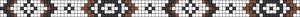 Alpha pattern #36930