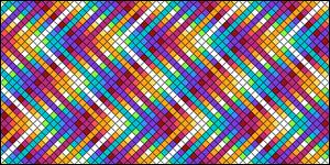 Normal pattern #36936