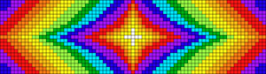 Alpha pattern #36939