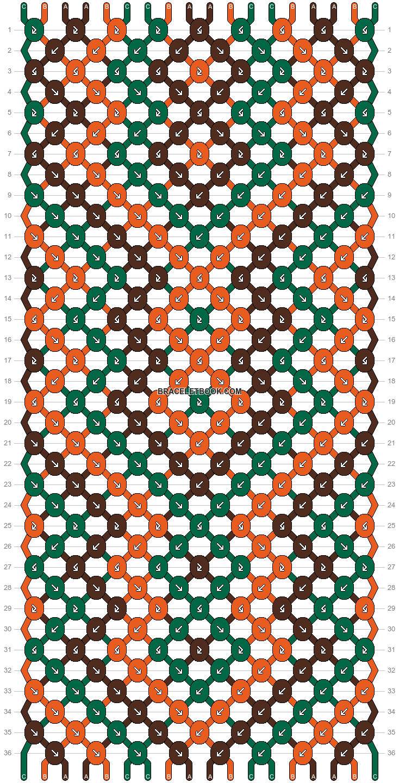 Normal pattern #37059 pattern