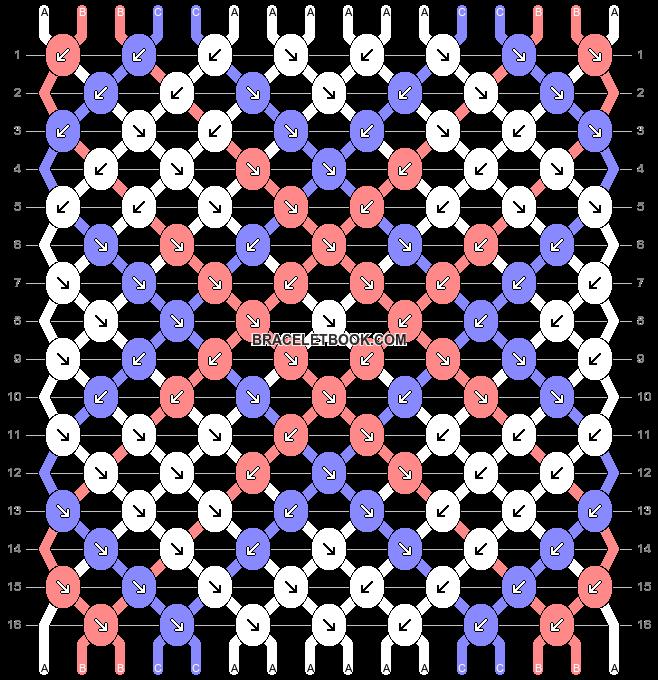 Normal pattern #37075 pattern