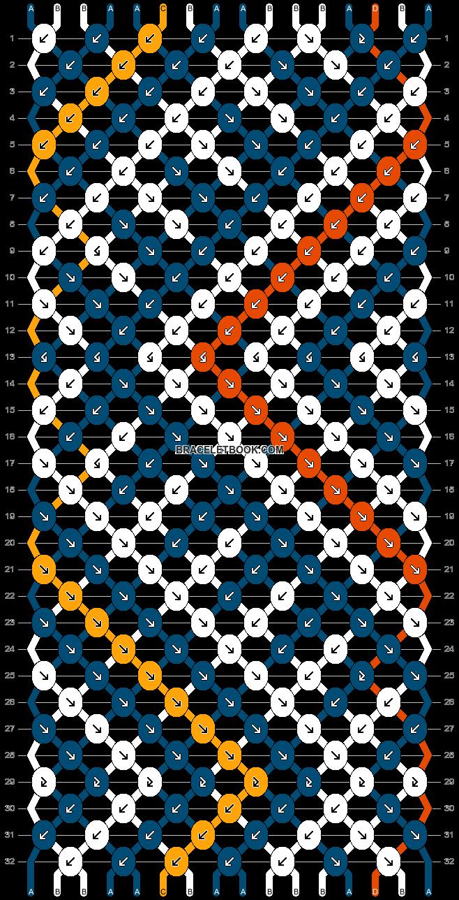 Normal pattern #37101 pattern