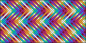 Normal pattern #37106