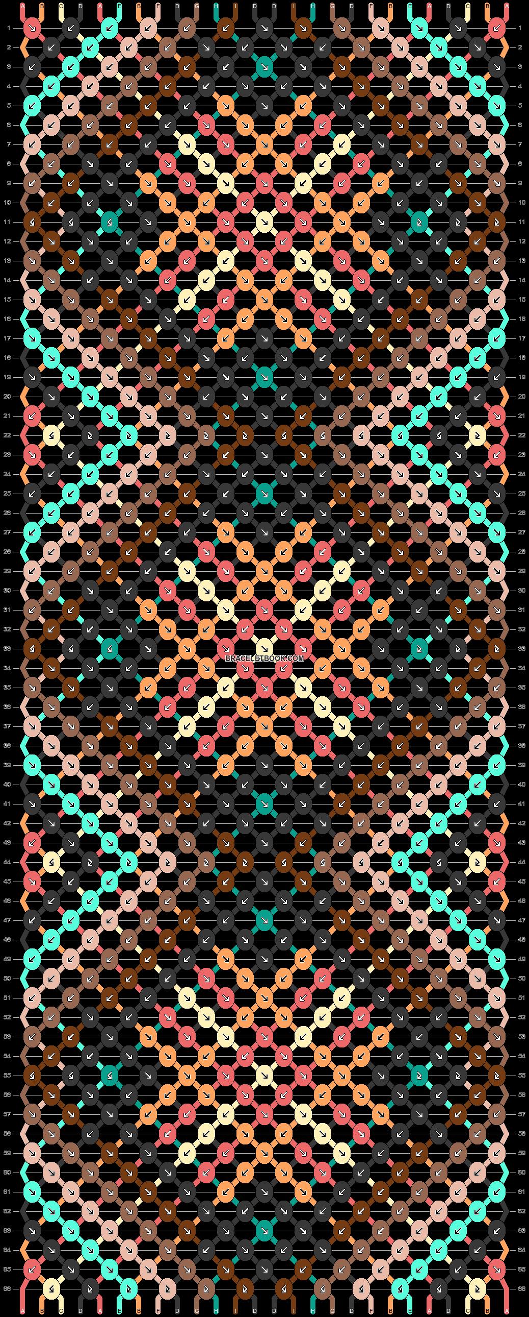 Normal pattern #37184 pattern
