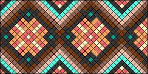 Normal pattern #37184