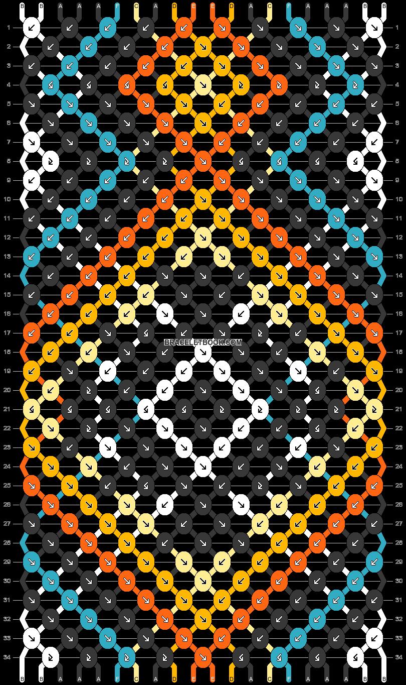 Normal pattern #37238 pattern