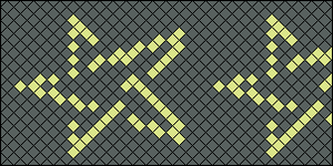 Normal pattern #37344