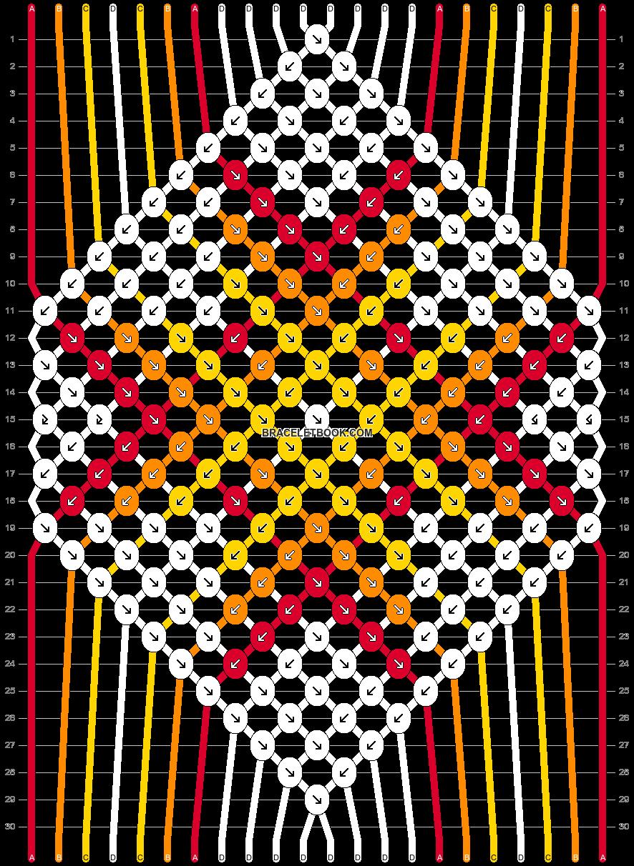 Normal pattern #37348 pattern