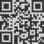 Alpha pattern #37353