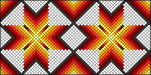Normal pattern #37401