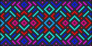 Normal pattern #37410
