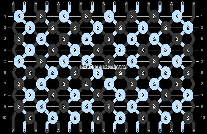 Normal pattern #37434 pattern