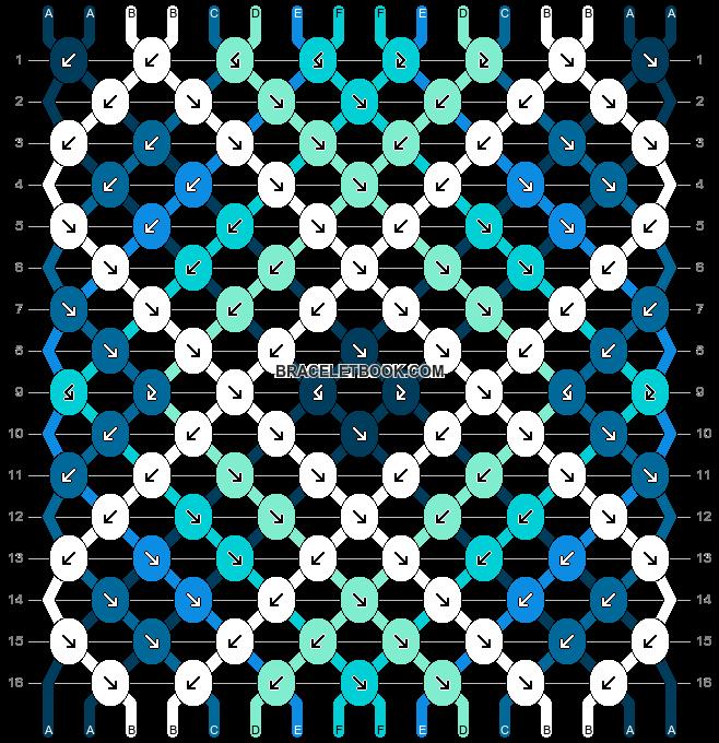 Normal pattern #37457 pattern