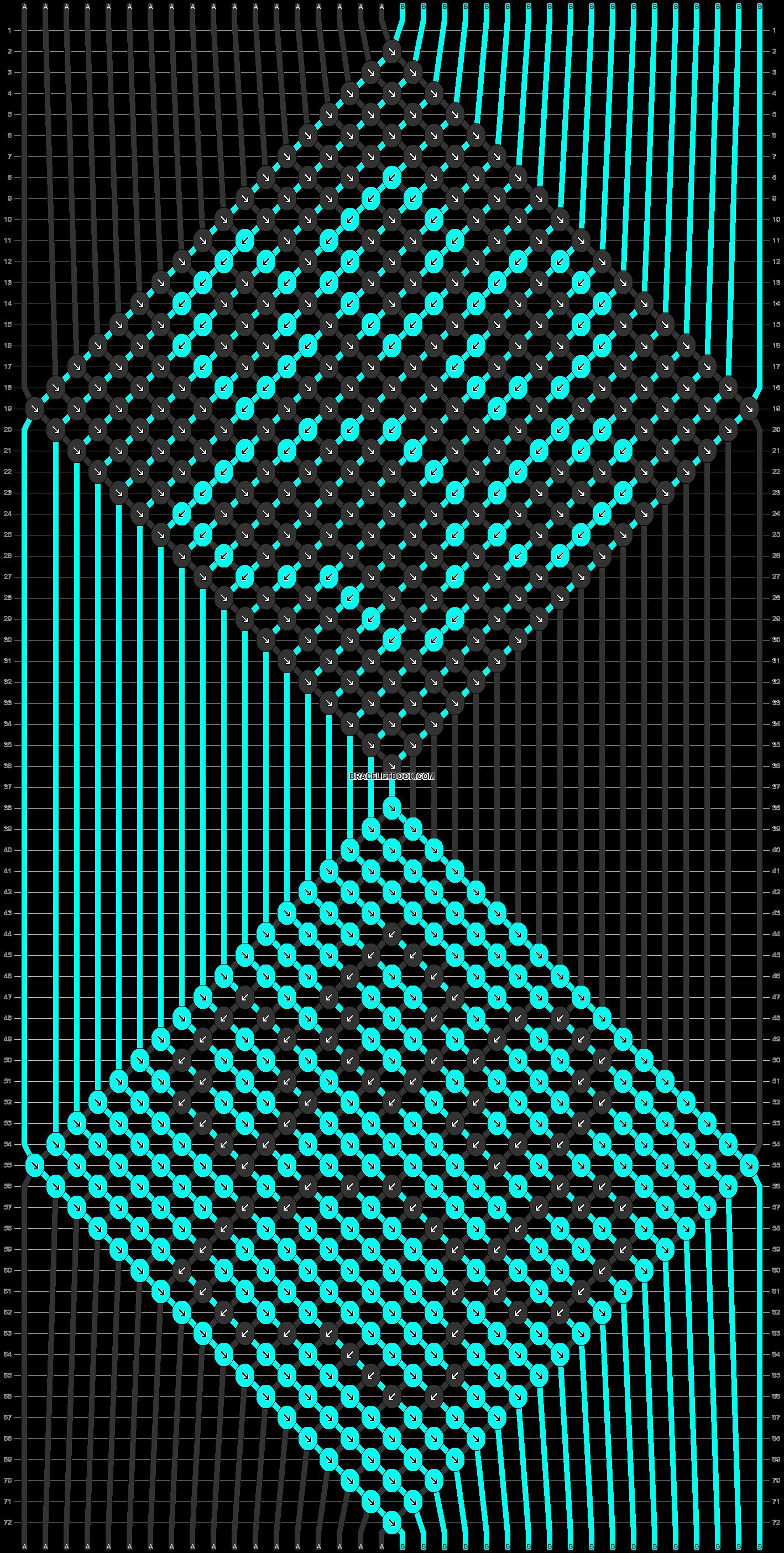 Normal pattern #37544 pattern
