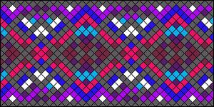 Normal pattern #37546