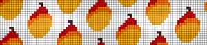 Alpha pattern #37638