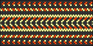 Normal pattern #37651