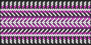 Normal pattern #37652