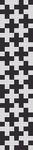 Alpha pattern #37686
