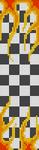 Alpha pattern #37719