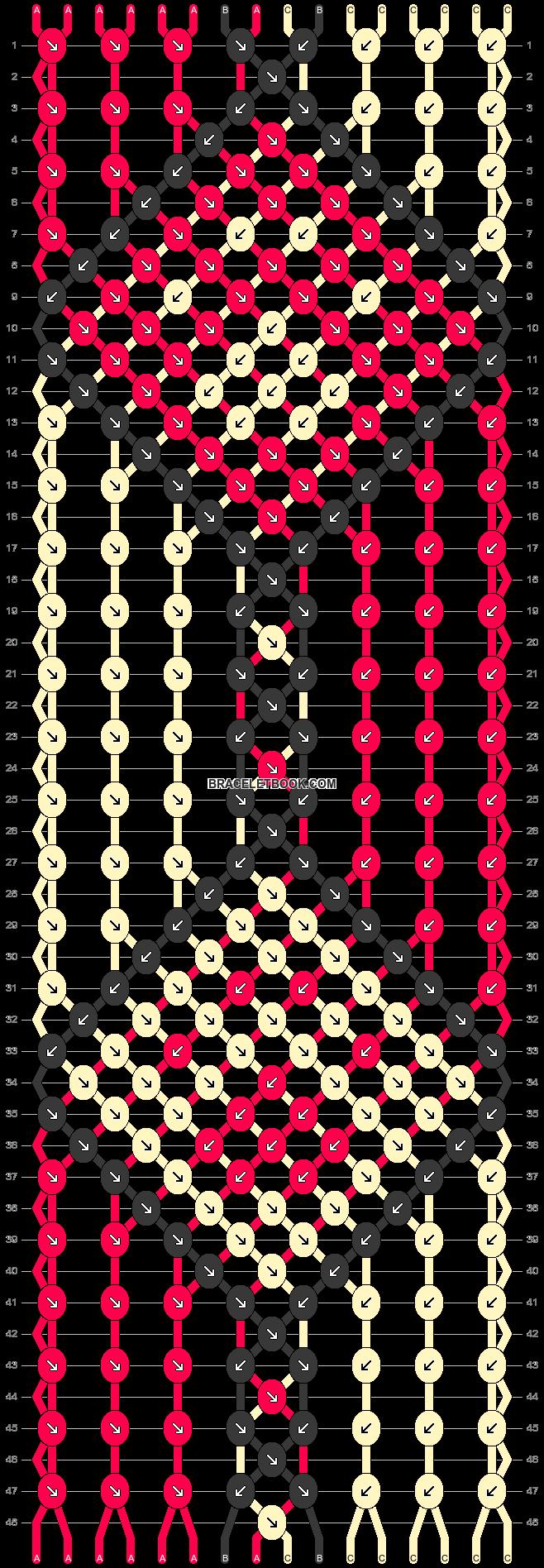 Normal pattern #37760 pattern