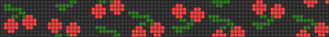 Alpha pattern #37811
