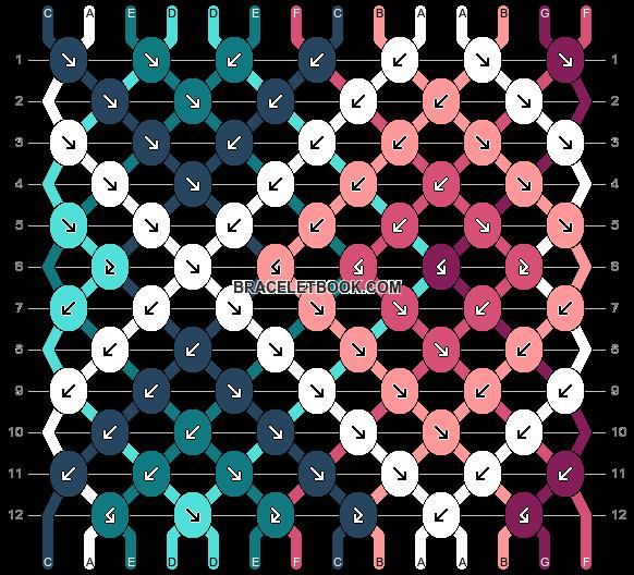 Normal pattern #37838 pattern