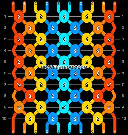 Normal pattern #37959 pattern
