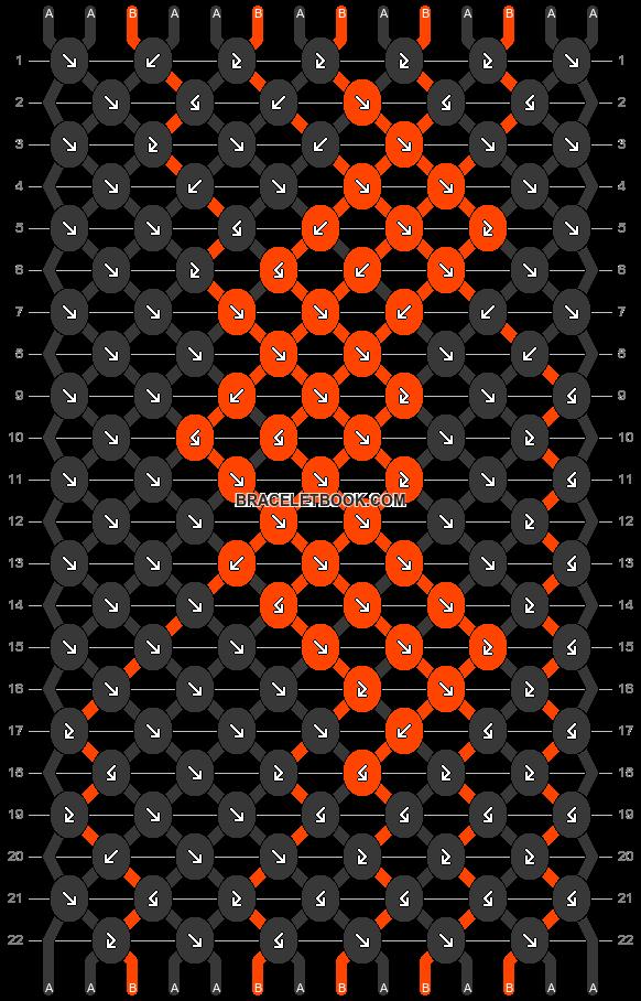 Normal pattern #37995 pattern