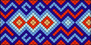 Normal pattern #38009