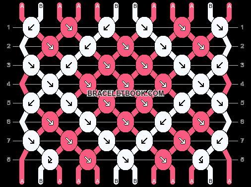 Normal pattern #38029 pattern