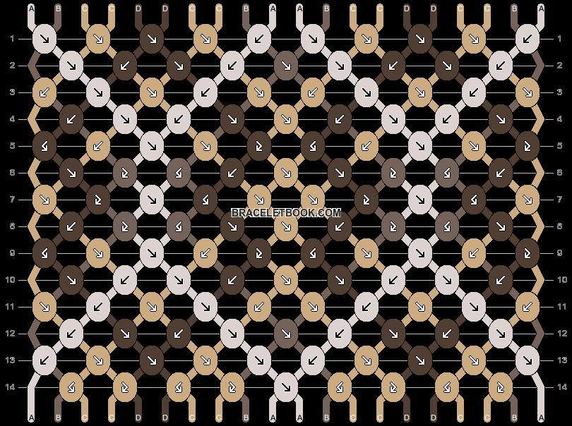 Normal pattern #38196 pattern