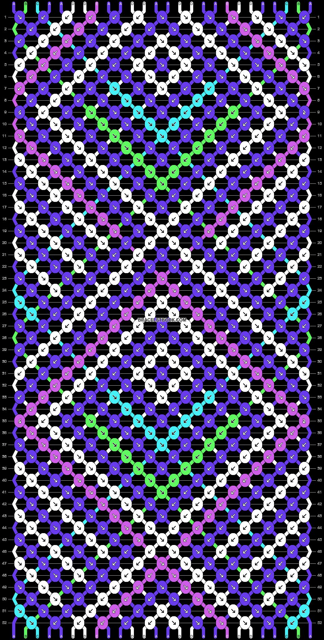 Normal pattern #38273 pattern