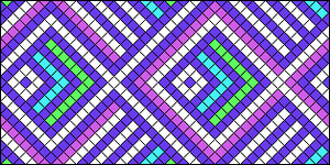 Normal pattern #38273