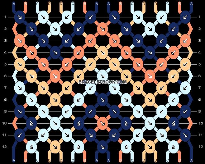 Normal pattern #38290 pattern