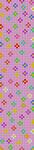 Alpha pattern #38328
