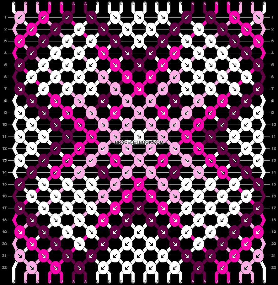 Normal pattern #38427 pattern