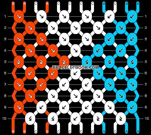 Normal pattern #38571 pattern