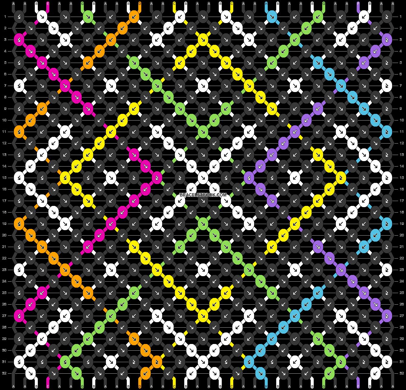 Normal pattern #38573 pattern