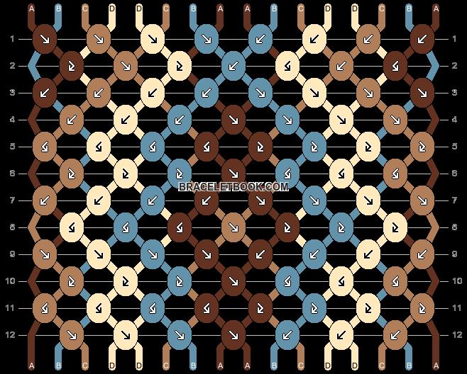 Normal pattern #38589 pattern