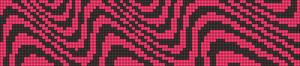 Alpha pattern #38621
