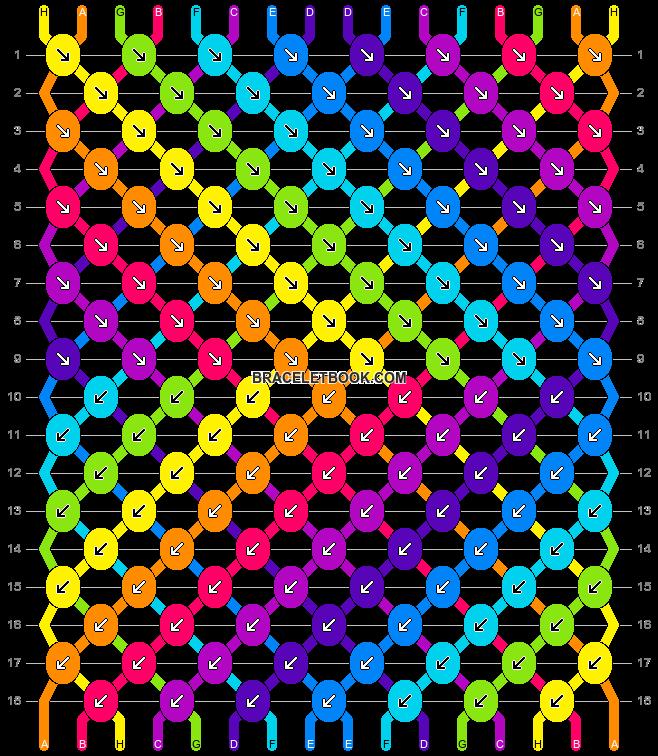 Normal pattern #38623 pattern