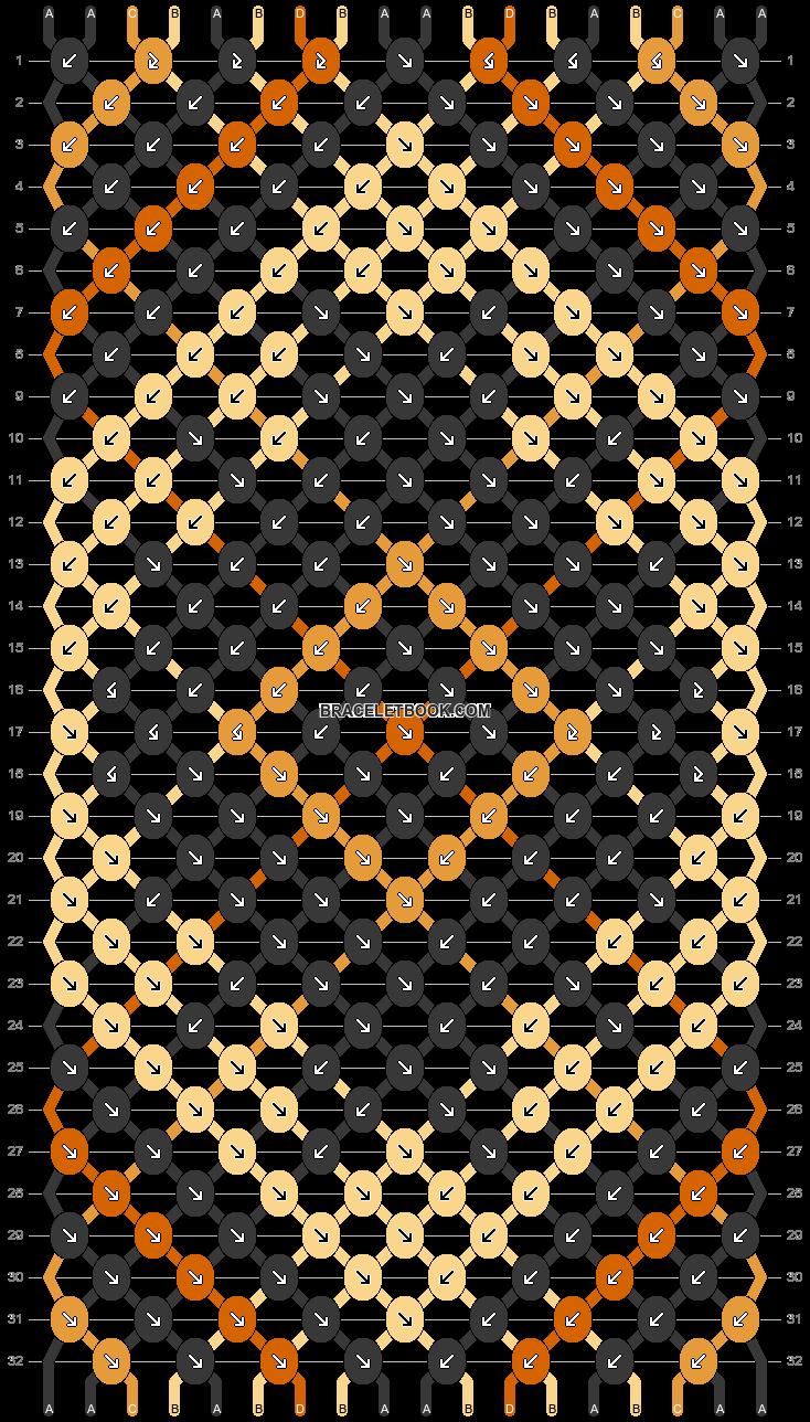 Normal pattern #38748 pattern