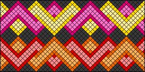 Normal pattern #38818