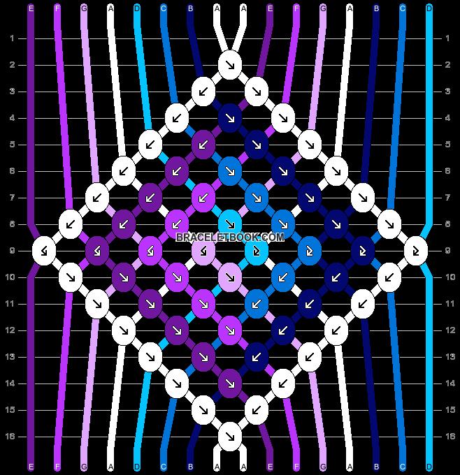Normal pattern #38830 pattern