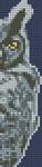 Alpha pattern #38881