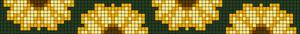 Alpha pattern #38930