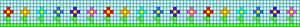 Alpha pattern #39042