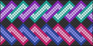 Normal pattern #39096