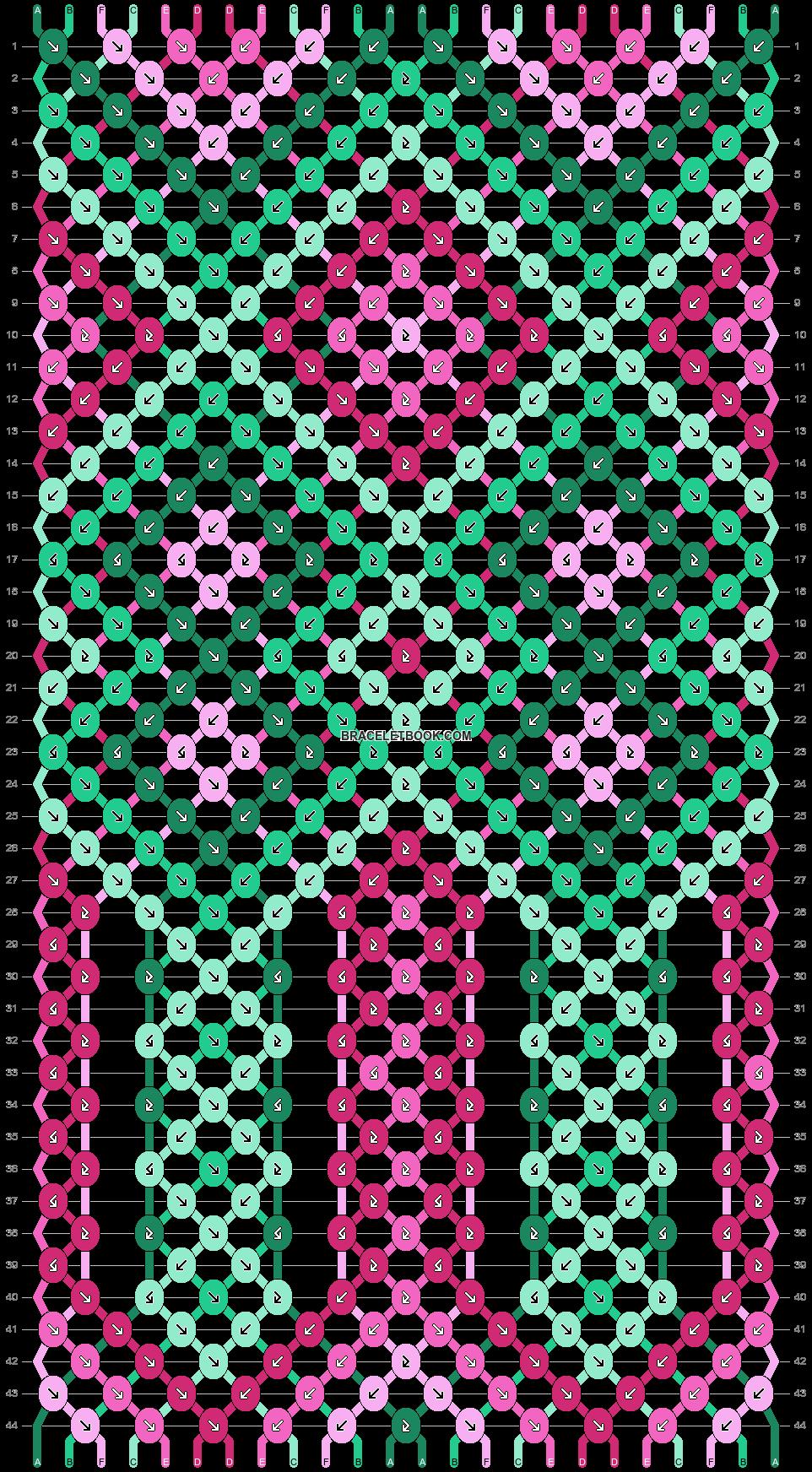 Normal pattern #39167 pattern